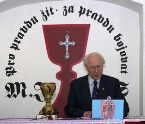 Jaroslav Musiiál